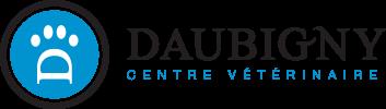 Centre Vétérinaire Daubigny